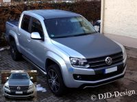 Auto13-vw-amarok-graphit-metallic-brushed