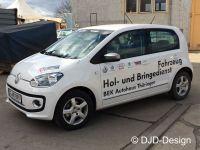 Auto16-VW-UP-Beschriftung