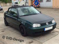 Auto22-Folierung-VW-Golf4-matt-schwarz
