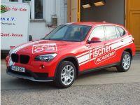 Auto25-BMW-X1-Carwrapping