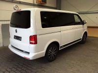 Auto29-T5-edition-25