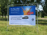 Werbeplane3-BEK-Autohaus-Thüringen
